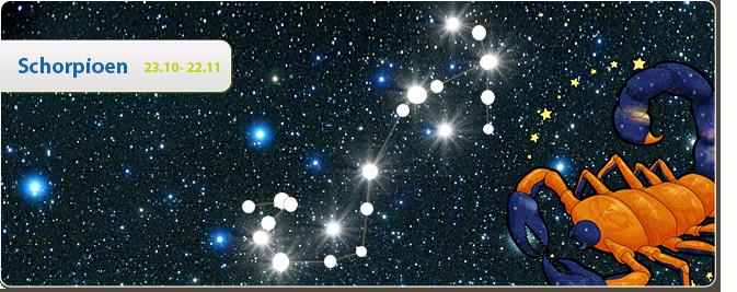 Schorpioen - Gratis horoscoop van 16 juli 2020 paragnosten uit Leuven